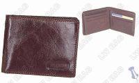 wallet men's wallet genuine leather wallet