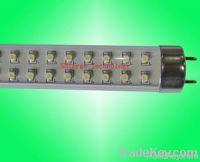 SMD LED T8 Tube light