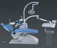 Dental Unit JH-28B