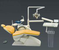 Dental Unit JH-806