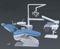 Dental Unit JH-QMX hang up