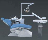Dental Chair JH-BZ