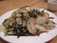 chinese snacks