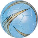 Football | Soccer Balls