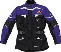 Cordura Jacket