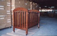 Baby Cot, Baby Crib