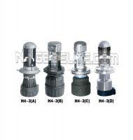 HID Xenon Bulbs - Dual Beam