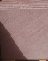 Sandstone tiles and article, Granite, Marble and other natural stone