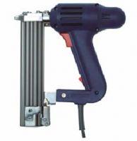 power tools-electric nail gun