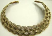 Roman Necklace