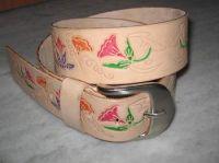 Fashion Belts &