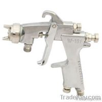PRESSURE FEED SPRAY GUN(NEW-101PT)
