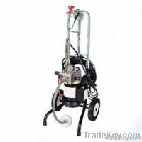 AIRLESS SPRAY GUN(K300)