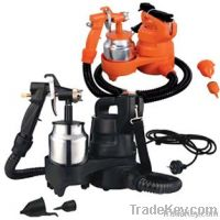 POWER SPRAYER (ES-01)
