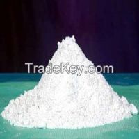 gypsum powder 600 mesh