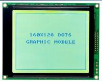 STN LCD Module