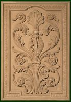 CNC Wooden & Acrylic Carving - Engraving Services