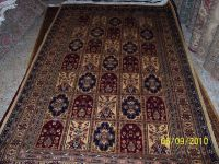 handknotted carpets&rugs