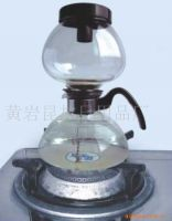 Coffee Pot Double Use Fruit Pot