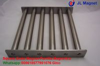 square grid magnet(rejilla magneticas alimento proceso)11000gs