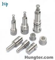 diesel fuel injection nozzle,element&plunger pump,delivery valve,head