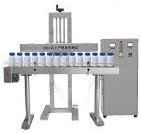 Electromagnetism Induction Aluminum-foil Sealing Machine