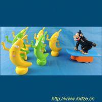 Toys-prototype