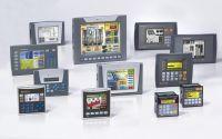 Unitronics PLC + HMI OPLC - Automate Control Engineering Ltd.