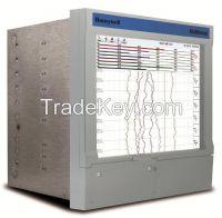 Honeywell Multitrend GR Series Advanced Graphic Recorders