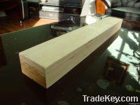 Laminated Veneer Lumber(LVL)