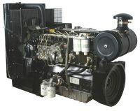 Spare Parts Diesel Generator Set