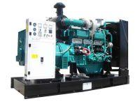 Second Hand Generator Set