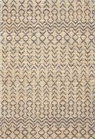 Best Quality Hand Woven Jute Loop Rugs & Carpets
