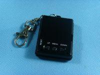 1.5 Inch Digital Keychain Photo Frame