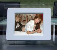 5.6 Inch Multifunction Digital Photo Frame