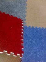 EVA mats, eva carpet, floor mat
