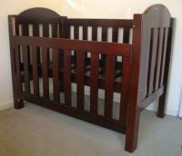 Baby Cots / Baby Beds / Baby Chests