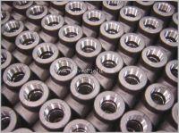 Steel Fittings