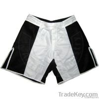 MMA Grappling Board Shorts