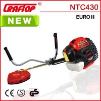 NTC430 BRUSH CUTTER
