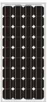 Solar Panel, Solar System