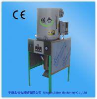 JH-B Garlic Peeling Machine with CE certificate