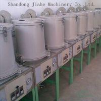 JH-Bs  Garlic  peeling  machine/garlic peeler