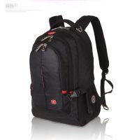 Wenger N  shoulder bag, computer bag, womens/mens student  backpack schoolbag