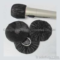 Anti bacteria Disposable microphone covers