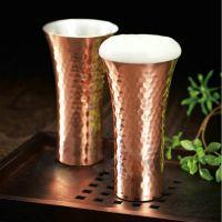 moscow mule 100% copper mug