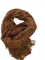 Scarves Silk