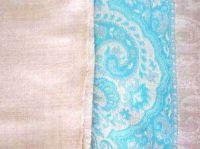 Wholesale Fashion Fine Wool Jacquard Scaves, stoles, pashmina