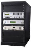 FM Transmitter (HY618E)