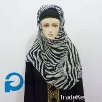 Muslim abaya khaleeji hijab